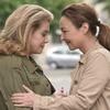 В России покажут фильм «Я и ты» с Катрин Денёв