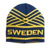 H&M представила олимпийскую форму сборной Швеции