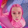Girli выпустила кибер-поп клип «Girls Get Angry Too»
