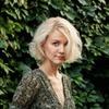 Анна Ворфоломеева выпустила оптимистичный сингл «Свобода»