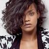 Рианна станет лицом Dior