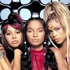 TLC собирают средства  на запись альбома с помощью краудфандинга