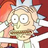 «Рика и Морти» не будут продлевать на четвёртый сезон