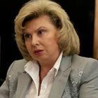 Москалькова предложила запустить горячую линию для жертв насилия