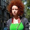 Milan Fashion Week: Уличный стиль, день 5
