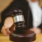 Суд оправдал россиянку, убившую избивавшего её мужа