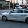 Названа возможная причина аварии с участием беспилотной машины Uber