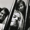 К юбилею In Utero опубликуют неизвестные треки Nirvana
