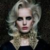Новые лица: Анмари Бота, модель