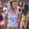 Вышел тизер второго сезона «Glow» с танцами под хит 1980-х