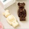 Comme Ca Ism сделали шоколад с Medicom