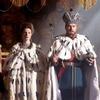 Деятели кино выступили  в защиту фильма Алексея Учителя «Матильда»