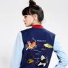 Блогеры Сьюзи Баббл и Фил О сделали коллекцию для Urban Outfitters