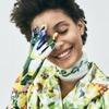 H&M выпустят коллекцию с выпускником Сент-Мартинс
