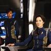 Задолго до Спока: появился первый трейлер нового «Звёздного пути»