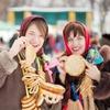 Новые данные: 83 % россиян считают себя счастливыми людьми