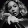 Бейонсе выпустила мини-фильм к годовщине выхода альбома «Beyoncé»