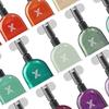 Sephora выпустит коллекцию одноразовых лаков