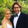 Андрей Малахов уходит  в декретный отпуск