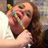 Энджел Хейз и Timeflies высмеяли сексизм в клипе «NSFW»