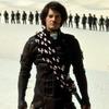 Дени Вильнёв снимет ремейк фильма «Дюна»  по книге Фрэнка Герберта