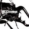 Massive Attack закодировали свой альбом  в ДНК