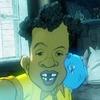 Сильвен Шоме снял  для Stromae клип о зависимости от соцсетей