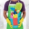 Доказано: мытье посуды не помеха маскулинности