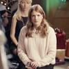 Создатели проекта «Жить» сняли ролик о матери, зависимой от гаджетов
