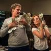 Вышел трейлер комедии «Дом» с Эми Полер  и Уиллом Ферреллом