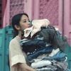 H&M выпустили видео «Bring It On» в поддержку переработки одежды