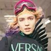 Бритые ноги — не помеха феминизму: Grimes осудила стереотипы