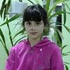 10-летняя Юля Чернова спасла от пожара пятерых братьев и сестёр