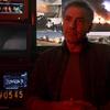 Джордж Клуни — гениальный изобретатель  в «Земле будущего»