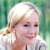 Джоан Роулинг засудила людей, раскрывших ее псевдоним