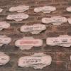 Студентки из Пакистана выступили против табуирования менструации