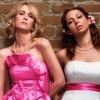 Доказано: чем больше гостей на свадьбе, тем лучше семейная жизнь