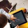 SocialDataHub выпустят программу для слежки  за детьми