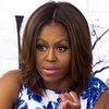 Мишель Обама организует в Белом доме мастер-класс для будущих дизайнеров