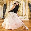 Вивьен Вествуд создала костюмы для Венского балета