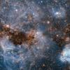 НАСА развенчало миф  о знаках зодиака