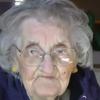 100-летняя американка впервые увидела океан