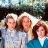 Кинообразы 80х: луки не для скуки