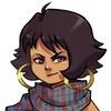 Анита Саркисян станет героиней видеоигры