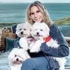 Барбра Стрейзанд клонировала свою собаку