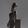 В сети появились изображения памятника Эми Уайнхаус