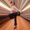 Спайк Джонз снял рекламу с танцем FKA twigs  для Apple