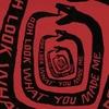 Тейлор Свифт выпустила мрачный сингл «Look What You Made Me Do»