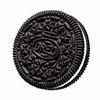 Печенье Oreo вызывает зависимость, схожую с кокаиновой