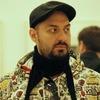 Кириллу Серебренникову продлили срок домашнего ареста